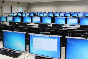 就職につよい情報処理系資格ランキング