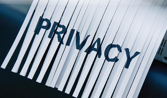 個人情報保護資格ランキング