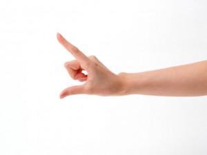 手話資格ランキング