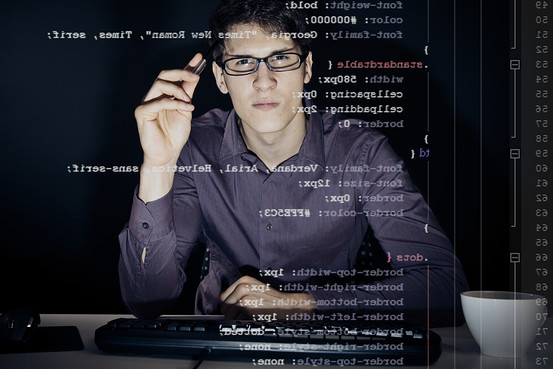 プログラミング言語資格ランキング