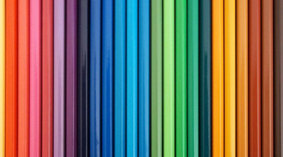 色彩・カラー資格ランキング