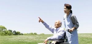 介護事務資格ランキング