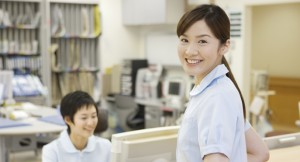 医療事務資格ランキング