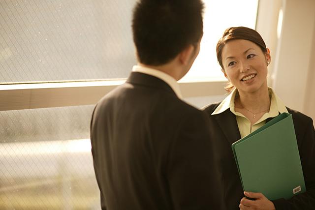 ビジネス文書資格ランキング