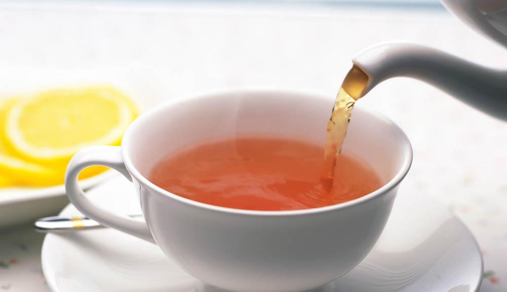 紅茶(ティー)資格ランキング