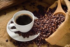 コーヒー資格ランキング