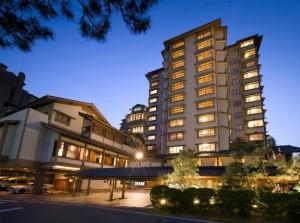 ホテル業務資格ランキング