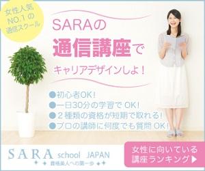 sara300x250