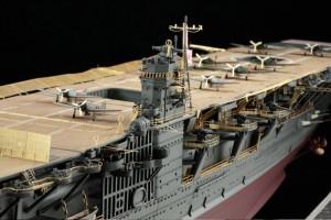 軍事3モデル