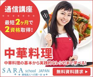 chinesefood_s_300-250