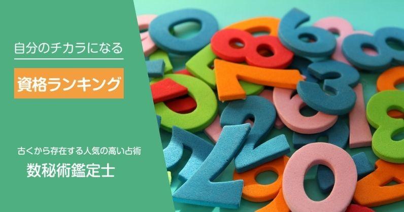 numerology appraiser-1